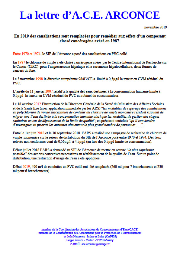 lettre cace 133.jpg